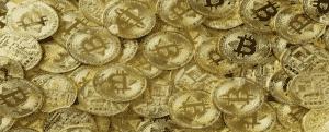 Saiba como declarar Bitcoins no Imposto de Renda