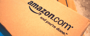 Amazon no Brasil terá loja online para compras internacionais