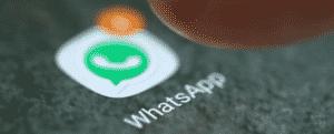 Uso do WhatsApp para negócios cresceu 251% em 2021