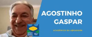 Agostinho Gaspar