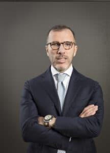 Pietro Labriola