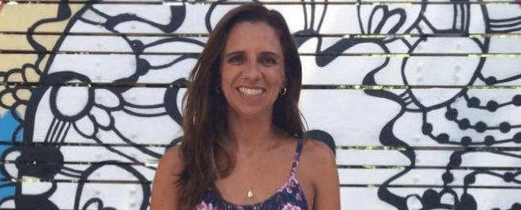 Fabiana Megda chega à Raw Audio