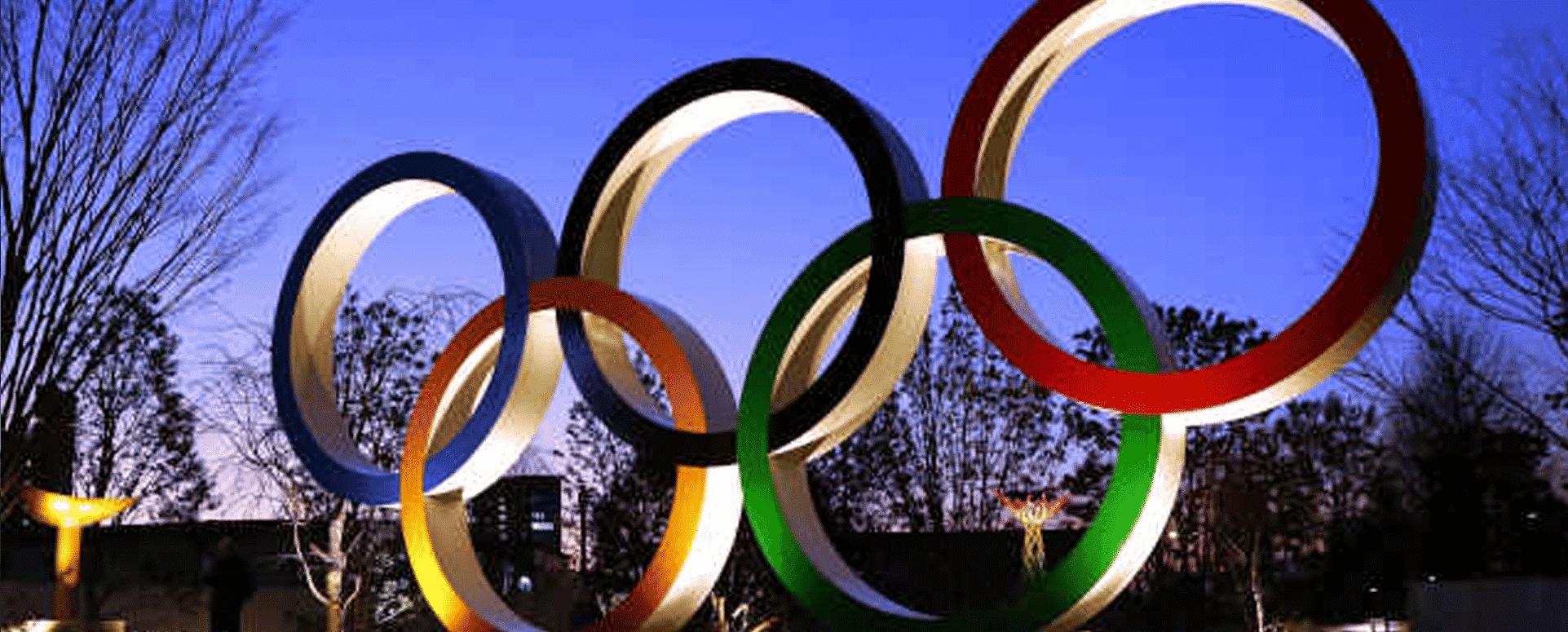 panasonic olimpíadas 202