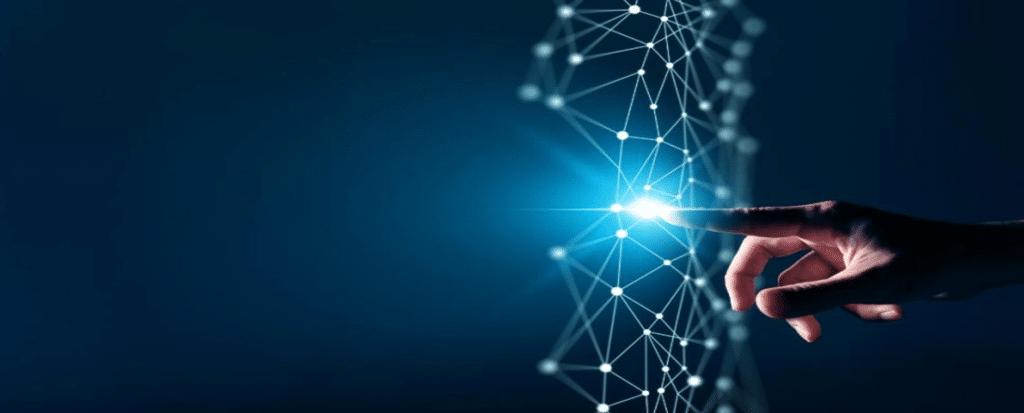 transformação digital cadastra