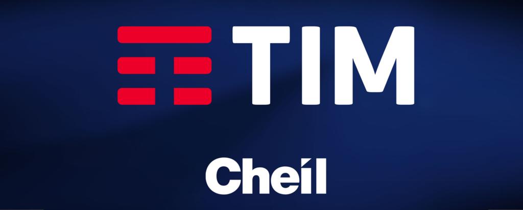 CHEIL-TIM