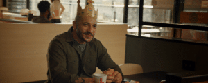 burger-king-clube-bk