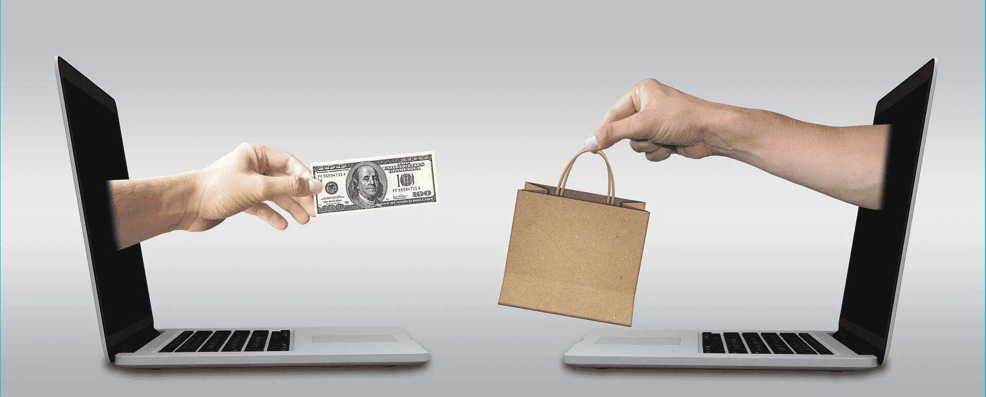 e-commerce like marketing