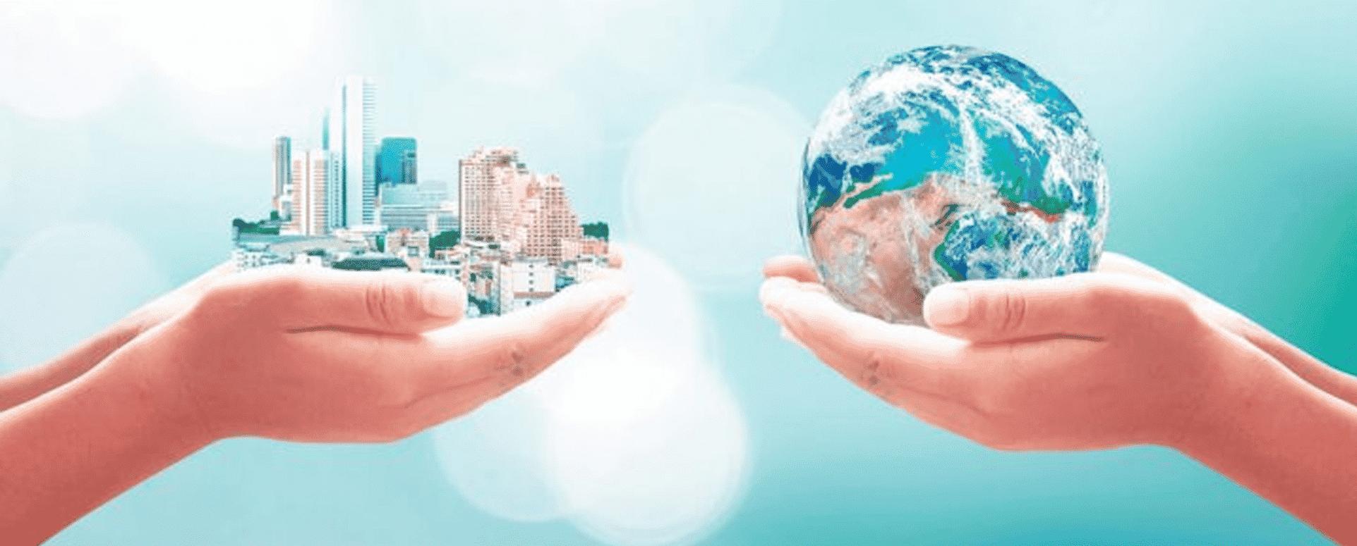 iniciativas socioambientais e diversidade