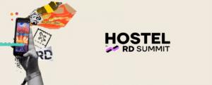 RD Hostel