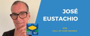 José Eustachio Abramark