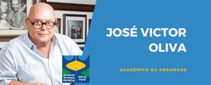 José Victor Oliva Abramark
