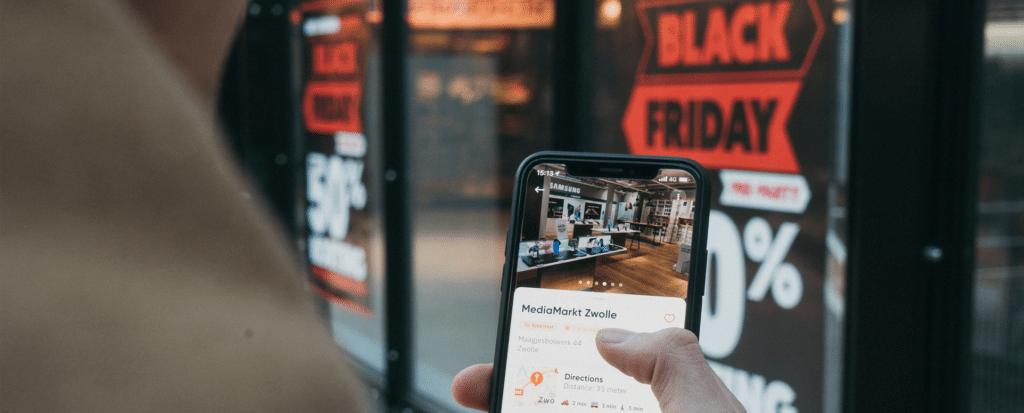 compras-online-black-friday-smartphone