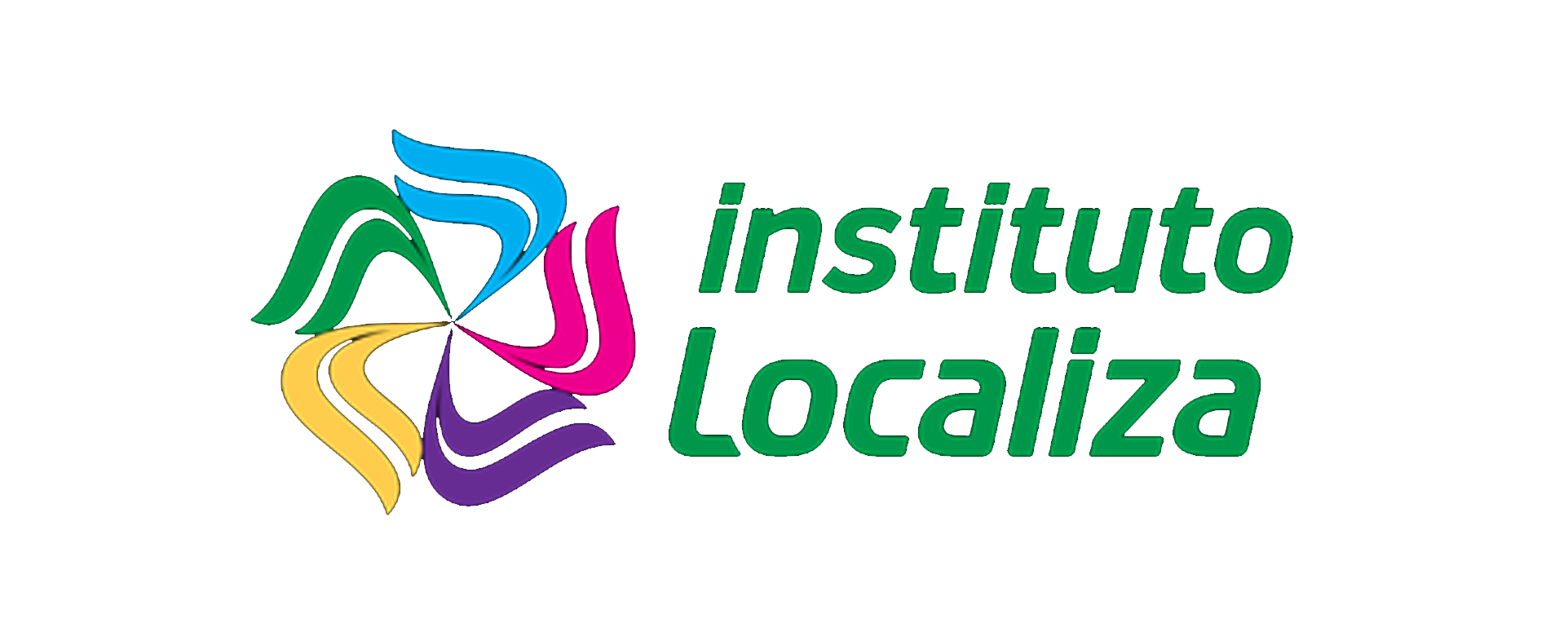 instituto-localiza-gad-identidade-visual-1