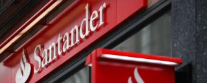 santander-app11