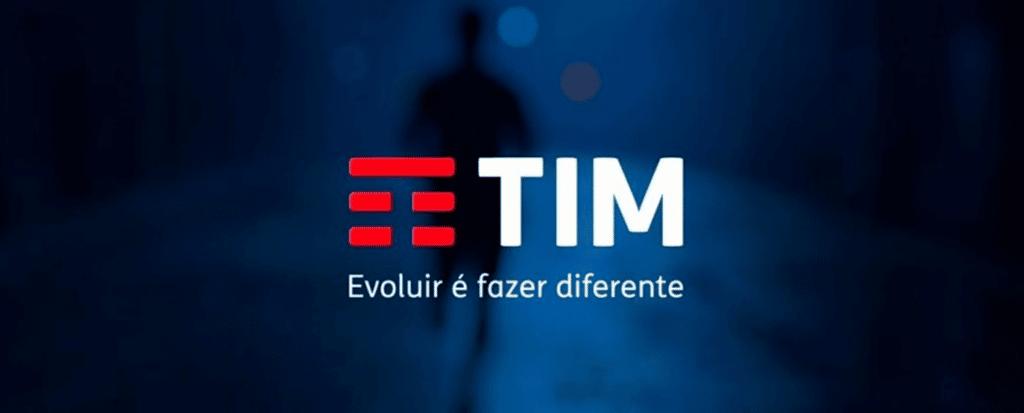 tim-marketplace.