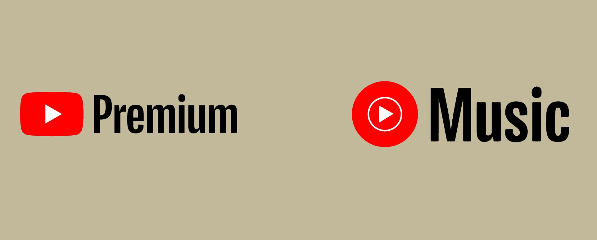 youtube-premium-e-music